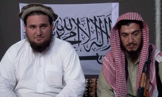 JuA ehsanullah ehsan - dawn