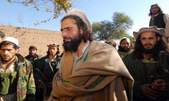 lashkar islam - mangal bagh - dawn