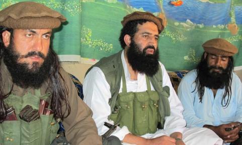 TTP - dawn